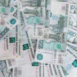 Три бизнесмена в Татарстане незаконно получили займы, как банковские «погорельцы»