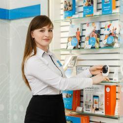 В Казани, Набережных челнах и Елабуге открылись новые центры продаж и обслуживания «Ростелекома»