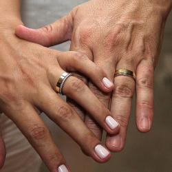 После смерти супруги татарстанец женился на ее сестре