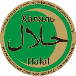 «Халяльную» колбасу с ДНК свиньи сертифицировала татарстанская компания