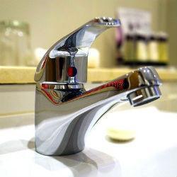 Стал известен график отключений горячей воды в Казани на август