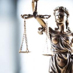 Татарстанская Фемида вернула права чиновнику, которого поймали за рулем в нетрезвом виде