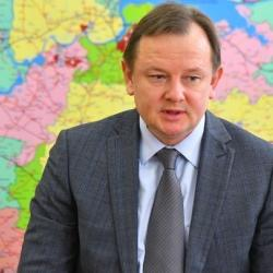 Адель Вафин назначен медицинским директором ГК «Медси»