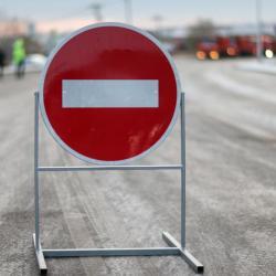 В Казани ограничат движение транспорта из-за Дня Республики Татарстан и Дня города (СПИСОК)