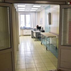 После проверки Роспотребнадзора в Татарстане приостановили работу частных клиник