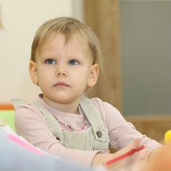 Утренний фильтр: простуженных детей не будут пускать в детсад или в школу