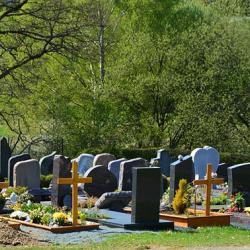 Жительница Татарстана отдала деньги на похороны живого родственника