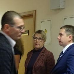 В Казани наказали условными сроками виновных в смертельном ЧП на пороховом заводе