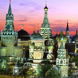 В Москве стартуют Дни культуры Татарстана