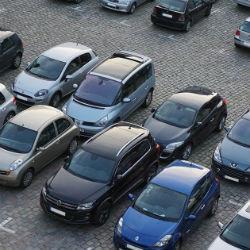 В Казани 21 и 30 августа парковки будут бесплатными