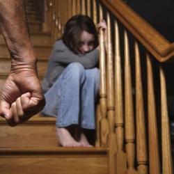Задержана приемная мать убитой в Алексеевском районе РТ девятилетней девочки