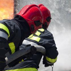 В Татарстане нарушения пожарной безопасности найдены почти на 70 процентах проверенных объектов