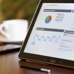 «Ростелеком» предоставляет высокие скорости малому бизнесу