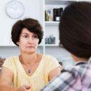 Важно не пропустить: 7 симптомов рака груди