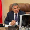 В 2020 году в Татарстане сдадут комплекс по сжижению газа
