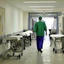 Врач частной клиники объявлен в розыск в Татарстане
