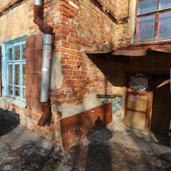 В Татарстане из опасных для проживания домов предстоит расселить почти 26 тыс. человек