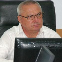 Прокуратура Татарстана внесла представление в адрес министра Хамаева