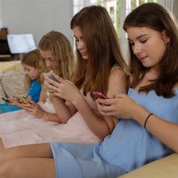 Шесть советов по выбору смартфона