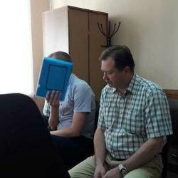 Обвиняемый экс-проректор КАИ Гуреев признал вину лишь в превышении полномочий