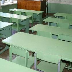 Власти ответили на жалобы челнинских учителей по невыплатам за родной язык