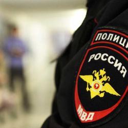 Полицейские задержали казанца, сломавшего ребра преподавателю физкультуры КФУ