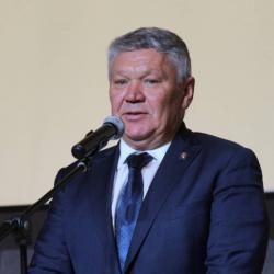 В Казани растет число отказов о приеме школьников в 10-й класс