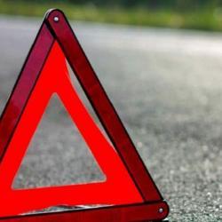 В Казани пожилая автоледи вылетела на красный и сбила 4-летнего мальчика