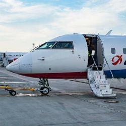 В Татарстане сотрудницу «ЮВТ Аэро» осудили за серию хищений на полмиллиона рублей