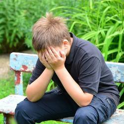 Наркотики: как по внешнему виду распознать зависимость у ребенка
