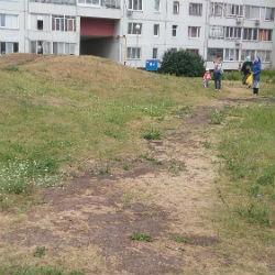 В Татарстане подросток задержан по резонансному делу о смерти избитого мужчины