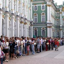 Митинг против повышения пенсионного возраста состоится 2 сентября в Казани