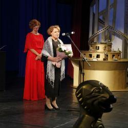 Татарстанский фильм «Мулла» получил первый приз в своем фестивальном прокате