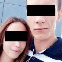 Геймер, задержанный в Татарстане за убийство жены, признан невменяемым