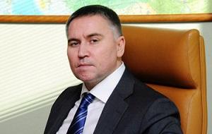 Михаил Сироткин: «Контролируем строительство в режиме реального времени»