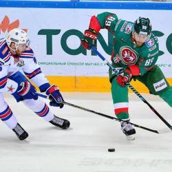 Владимир Ткачев: «После такой игры у нас не будет оправданий»