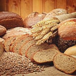 Производители предупредили о росте цен на хлеб в России