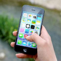 Шесть опасных сообщений, которые могут прийти на ваш мобильник
