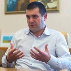 Кто скажет «Ап!»? Глава Татфилармонии отказался от кресла директора Казанского цирка