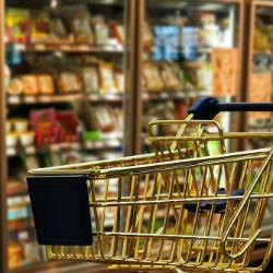 В Татарстане 80% ежемесячных доходов населения уходит на текущее потребление