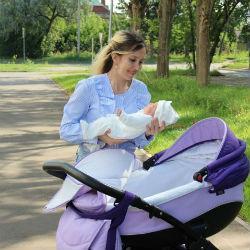 В Челнах врачи выходили новорожденную девочку весом 495 граммов