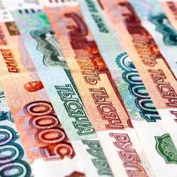 Жители Татарстана могут помочь приставам взыскать долги с неплательщиков алиментов