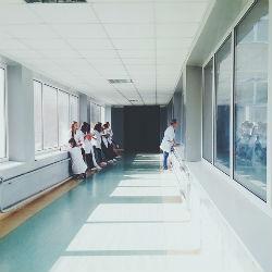 В Актанышском районе госпитализированы 16 школьников