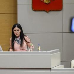 Лилия Галимова прокомментировала скандал со словами Бурганова об учителях и родителях