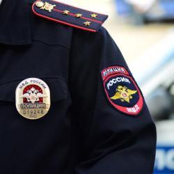 В Альметьевске полицейские задержали молодую пару, торговавшую наркотиками