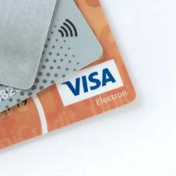 10 операций, за которые Сбербанк заблокирует вам карту