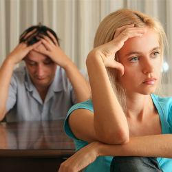 Как женщине избежать типичных ошибок в отношениях с мужчиной?