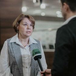 На Казанском кинофестивале работают свыше 180 журналистов из 11 стран мира