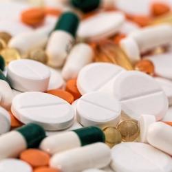 Позволит ли обязательная маркировка лекарств избавиться от фальсификата?