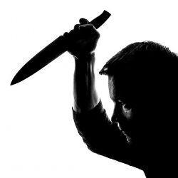 Вежливый и обеспеченный: челнинец убил любимую в подъезде